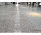 Nhà máy SX giày XK Ching-Luh (đá mài) - Long An